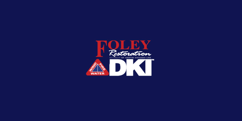 Merry Christmas from Foley Restoration DKI